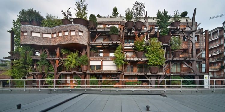 3043820-slide-s-9-this-tree-covered-apartment-building